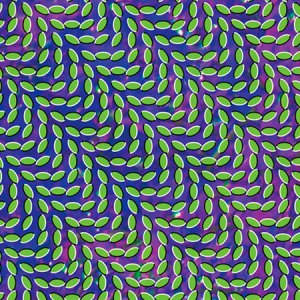 animal_collective_merriweather
