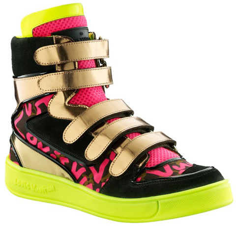 atm-lv-wikkid-sneakers