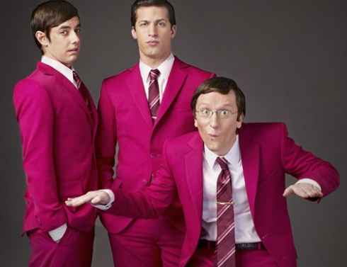 atm-thelonelyisland