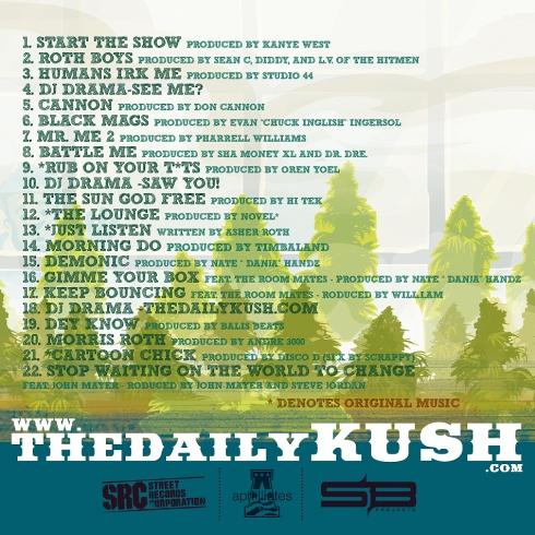 ash_roth_mixtape_final.indd