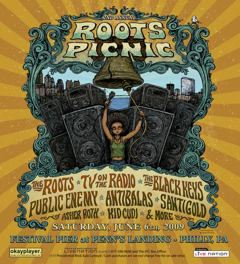 atm-rootspicnic