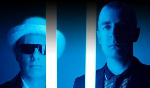 cvc-pet shop boys