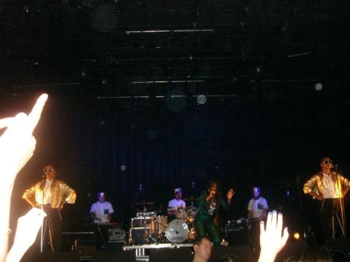 atm-santigold performance
