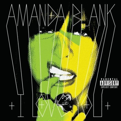 atm-amanda blank i love you cover