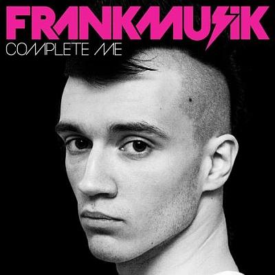 atm-frankmusik cover