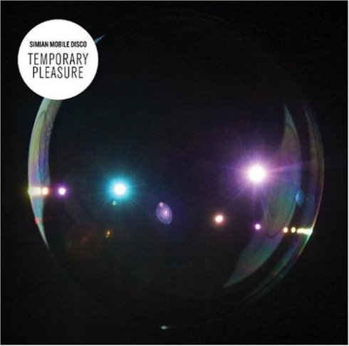 atm-simian mobile disco temporary pleasure cover
