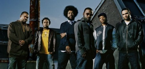 atm-the roots