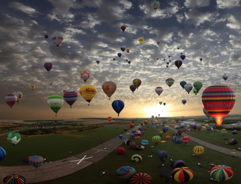 yay-Hot-Air Balloons
