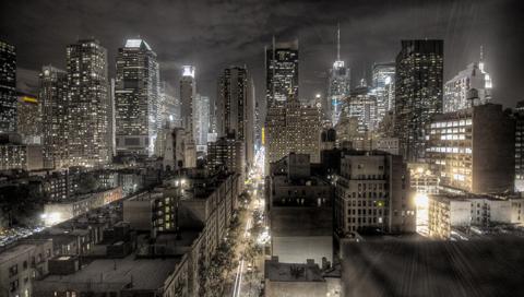 atm-new york